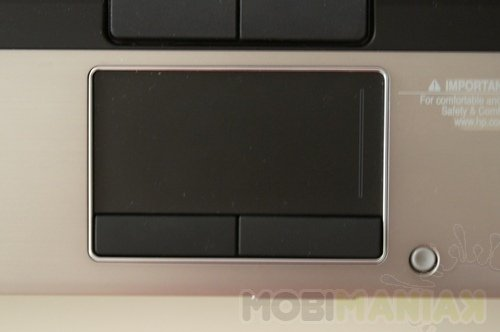 mobimaniak-hp-elitebook-2540p-31