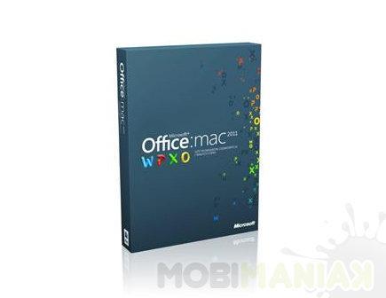 msoffice11-mac