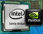 Dynaudio laptop biznesowy laptop budżetowy laptop dla gracza MSI Classic Sandy Bridge USB 3.0
