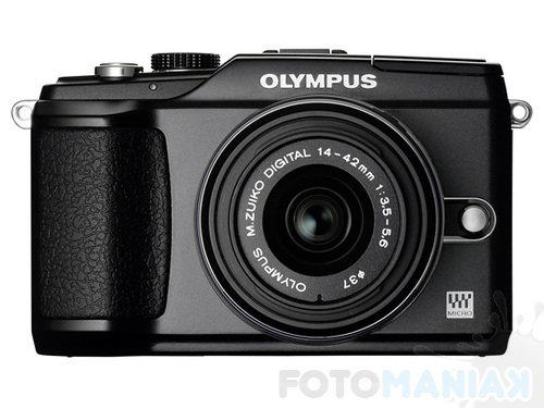 olympus-pen-e-pl2b