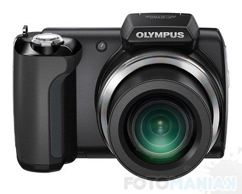 olympus-sp-610-uz
