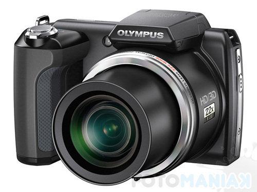 olympus-sp-610-uzb