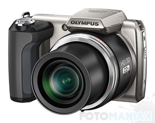 olympus-sp-610-uzd