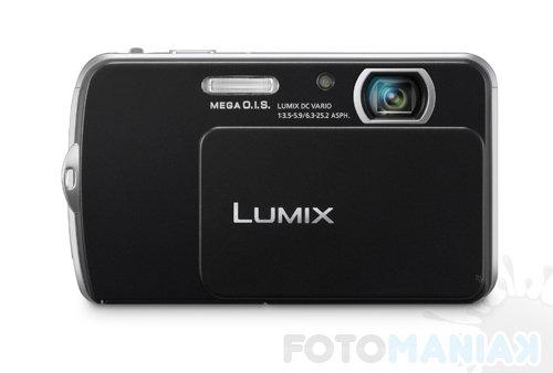 panasonic-lumix-dmc-fp5