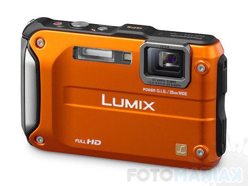 panasonic-lumix-dmc-ft3a