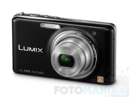 panasonic-lumix-dmc-fx77