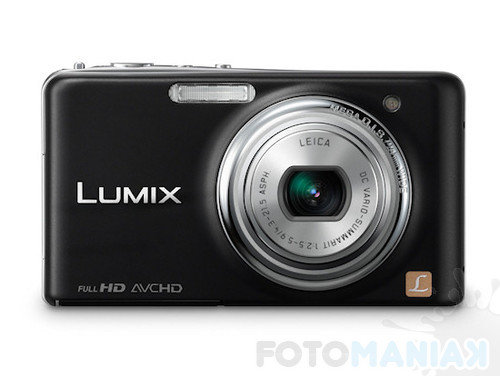panasonic-lumix-dmc-fx77a
