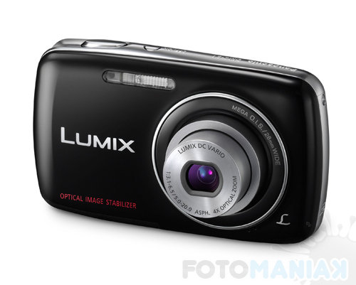 panasonic-lumix-dmc-s1