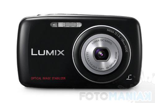 panasonic-lumix-dmc-s3-s1