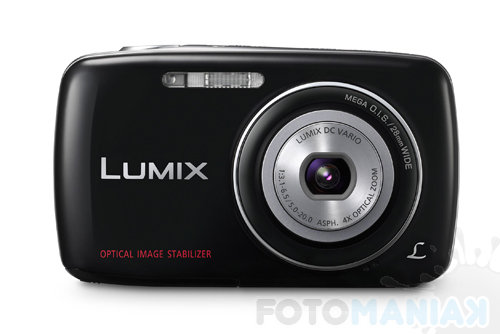 panasonic-lumix-dmc-s3-s11