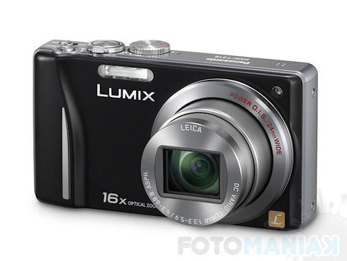 panasonic-lumix-dmc-tz18a