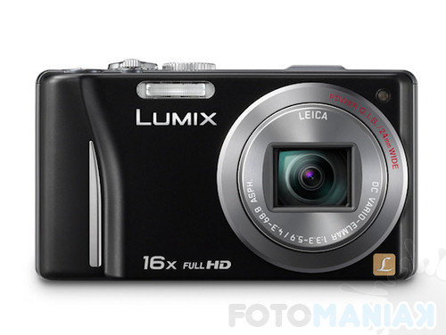 panasonic-lumix-dmc-tz20a