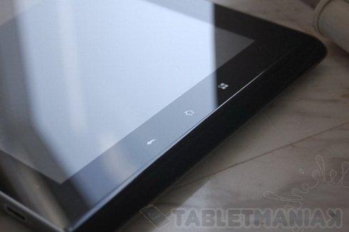 ramos-tablet