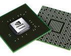 ARM Cortex-A15 MWC 2011 NVIDIA Tegra SoC
