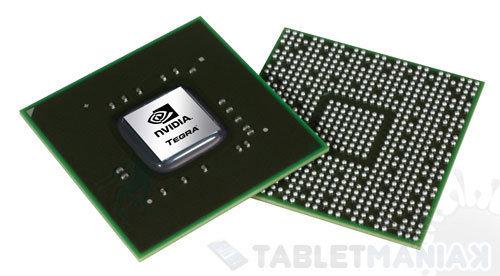 tegra-2-chip