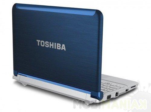 toshiba-n550-nb305-550x412