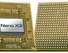 AMD Fusion Isaiah VIA Nano X2 x86