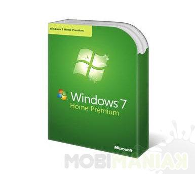 vobis-windows7
