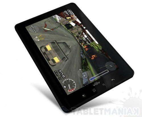 x7_android-tablet-580x479