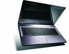 AMD Radeon HD 6000M Blu-ray CES 2011 ideapad Nvidia 3D Vision Nvidia GeForce GT 555M