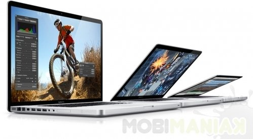 2011_macbook_pro_7-580x320