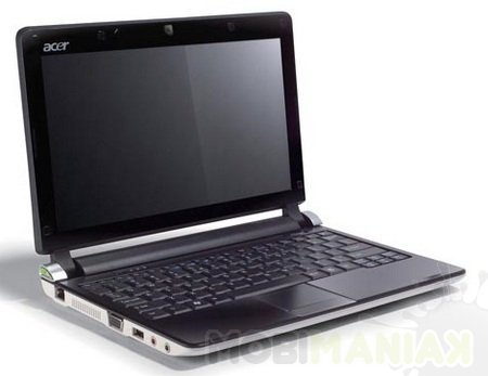 acer-aspire-one-d260