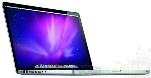 applemacbookpro03-575x297