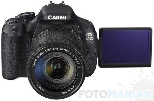 canon-eos-600d-1