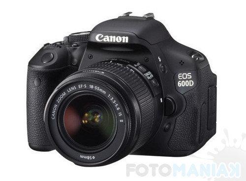 canon-eos-600d-4