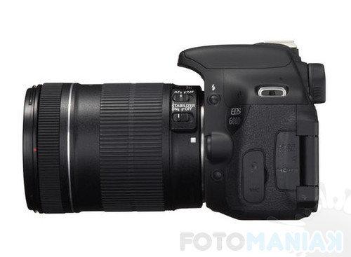 canon-eos-600d-7