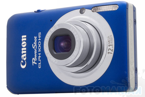 canon-ixus-115-hs-1