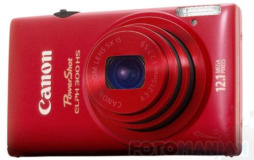 canon-ixus-220-hs-1
