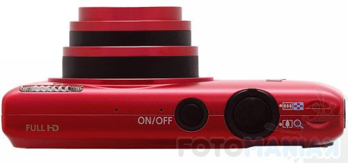 canon-ixus-220-hs-3
