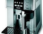 De'Longhi ESAM 6620 - włoski styl parzenia kawy