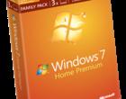 Service Pack windows 7 Windows Server 2008