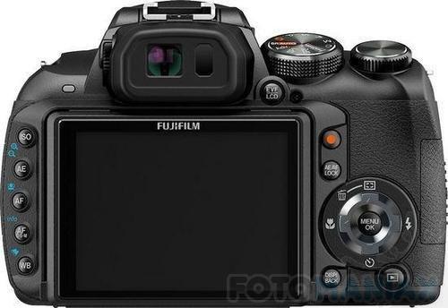 fujifilm-finepix-hs10_1_