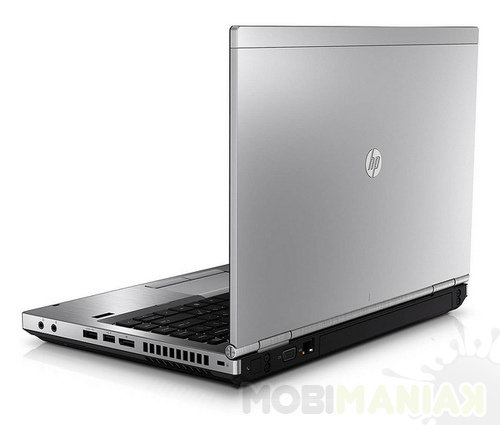 hp_elitebook_3