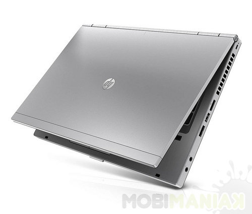 hp_elitebook_4