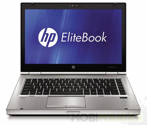 hp_elitebook_5