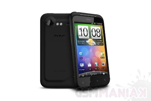 htc_-incredible-s