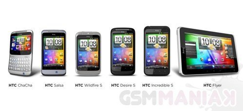htc_6-products_pl1