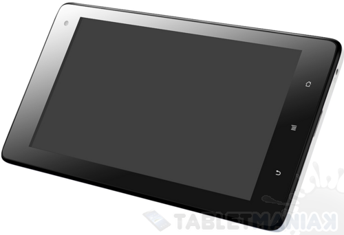 huwaei-s7-slim-tablet-01