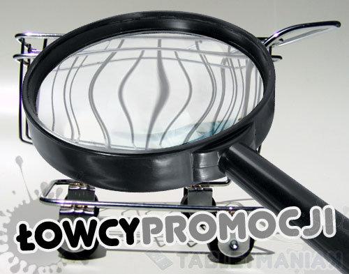 lowcy_promocji_11