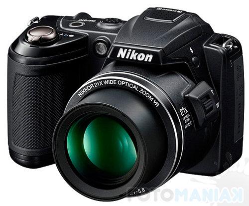 nikon-coolpix-l120-1