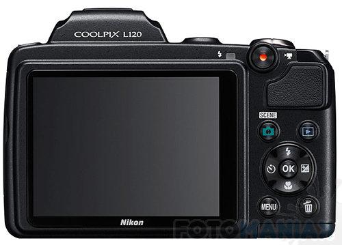 nikon-coolpix-l120-2