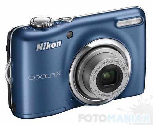 nikon-coolpix-l23-1