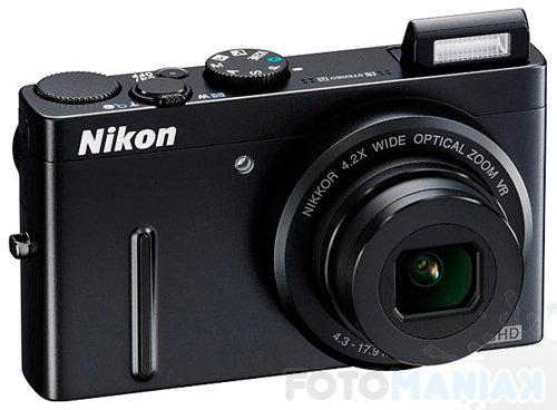 nikon-coolpix-p300-1