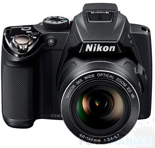 nikon-coolpix-p500-1