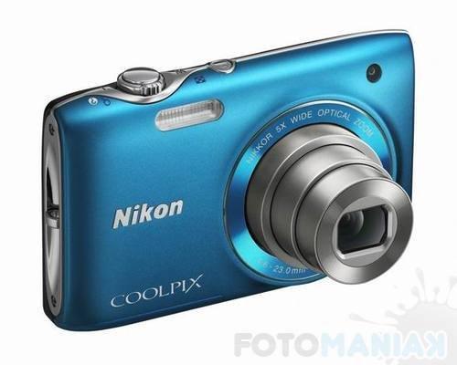 nikon-coolpix-s3100