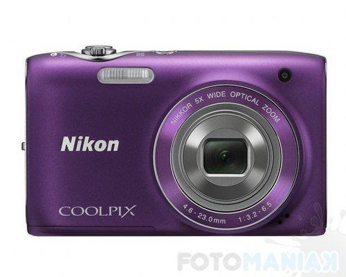 nikon-coolpix-s3100d